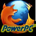 Firefox PowerPC